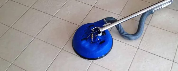 Tile And Grout Cleaning South Perth